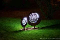 lichtobjekt2
