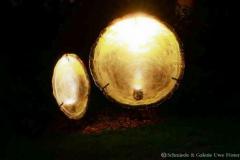 lichtobjekt5